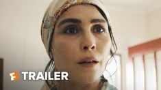 The Secrets We Keep Trailer #1 (2020) | Movieclips Trailers Best Upcoming Movies, Latest Movies, New Movies, Movies To Watch, Movies Online, Latest Movie Trailers, New Trailers, Movie Songs, I Movie
