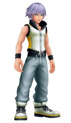 Image from http://images.khinsider.com/Kingdom%20Hearts%20Dream%20Drop%20Distance/Renders/Characters/Main%20Characters/Riku01.png.