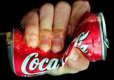 Vegan vs. Coca-Cola Which is more popular?