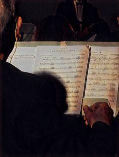 Symphonic moment of the Gioacchino Rossini Orkestra of Pedalino (Comiso, Sicily).
