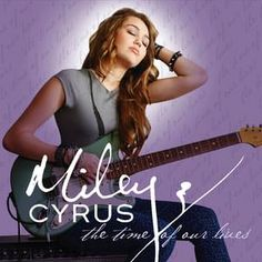 Party In The USA By Miley Cyrus Ukulele Tabs And Chords Free