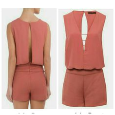 Casual Wear, Casual Dresses, Indian Wear, Plus Size Fashion, Dressing, Jumpsuit, Rompers, Clothes For Women, My Style