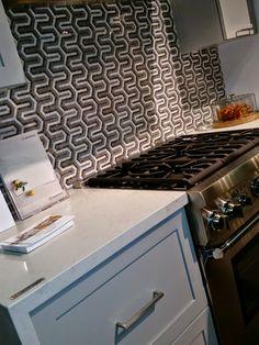 dvdInteriorDesign.com: Fresh from Instagram: Architectural Digest Home Design Show