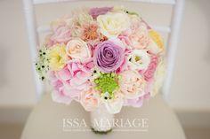 Nasa, Plants, Weddings, Wedding, Plant, Marriage, Planets
