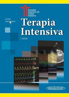 Terapia Intensiva 5° ED - SATI   AUTOR: SATI (SOCIEDAD ARGENTINA DE TERAPIA INTENSIVA)  EAN: 9789500606073  EDICIÓN: 5ª  ESPECIALIDAD: CUIDADOS INTENSIVOS Y MEDICINA CRÍTICA PÁGINAS: 1688 ENCUADERNACIÓN: TAPA DURA MEDIDAS: 20CM X 28CM © 2015  #TerapiaIntensiva #UCI #CuidadosIntensivos #SATI #Medicina #LibrosdeMedicina #LibreriaAZMedica #Libros