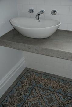 victorian floor tiles,encaustic tiles, www.floorz.nl