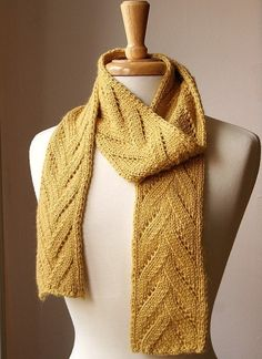 scarf http://goo.gl/6wzJyw The company Lets brands embed its ExpertConnect Platform in their app or site to help! http://goo.gl/6wzJyw