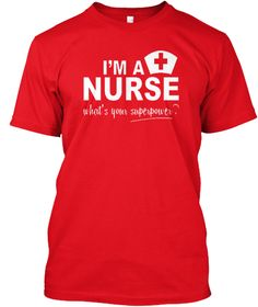 966912d6 81 Best NURSE images | Nurse gifts, Funny tee shirts, Nurse quotes