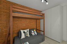 15 mobili in legno da mostrare al tuo falegname per rifarli uguali (di Sabrina Tassini)
