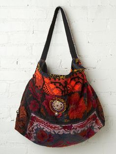 Gypsy River Hobo http://www.freepeople.com/whats-new/gypsy-river-hobo/