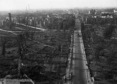 Altonaer Straße (1947)