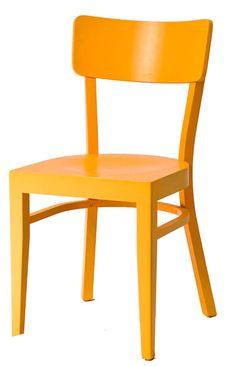 """  עיצוב הכסא והבר בע""""מ- דגם סלבדור"""
