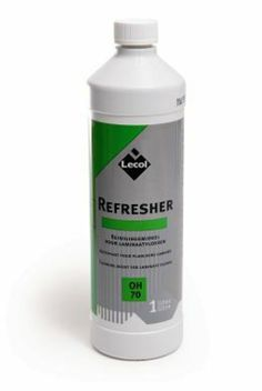 LECOL Refresher OH70 1ltr