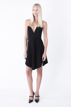 Hook Dress chalkthelabel.com.  Where the F can i find this???
