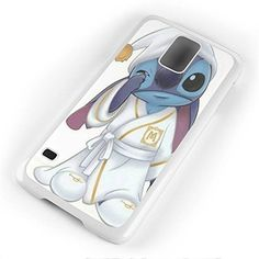 FR23-Sleepy Stitch Fit For Samsung S5 Hardplastic Back Protector Framed White FR23 http://www.amazon.com/dp/B016VR7L0M/ref=cm_sw_r_pi_dp_9izowb0C2JBR7