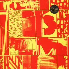 Saroos' Musik lebt von einer schwer greifbaren Ambivalenz. Auch auf ihrer vierten LP »Tardis«. Wir sind davon eher hingerissen, statt hergerissen.