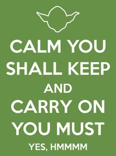 Most memorable quotes from Wise Yoda, a movie based on film. Find important Wise Yoda Quotes from film. Wise Yoda Quotes about Star Wars The Last Jedi. Check InboundQuotes for The Words, Citation Yoda, Great Quotes, Me Quotes, Inspiring Quotes, Swag Quotes, Random Quotes, Keep Calm Quotes, Decir No