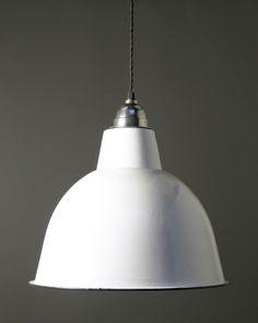 http://fritzfryer.co.uk/c/products/lg/Enamel_pendant_light_white.jpg