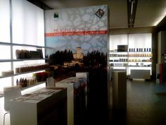 Mugello at Expo Milano 2015 #expo2015 #mugello #toscana