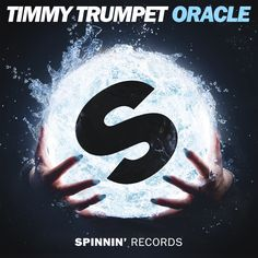 #housemusic Oracle: Timmy Trumpet's new tune 'Oracle' is a tune you want to listen to, featuring hypnotizing vocals and a mesmerizing beat,…