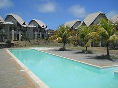 Real Estate Mauritius | Modern Duplex close to Everything
