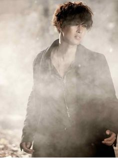 Kim Hyun Joong 김현중 ♡ music ♡ Kpop ♡ Kdrama ♡ have mercy...♡♡♡ SS501 Official: Lyrics