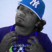 MicroPhone - Dj Reagon by djreagon on SoundCloud