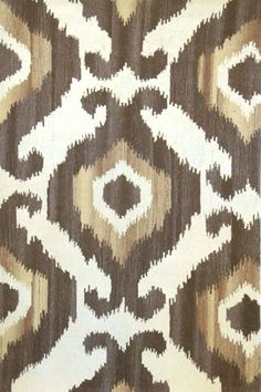 Foreign Accents Rugs - Rug