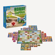 """""""This game is a hit with our family and we play it weekly"""""""