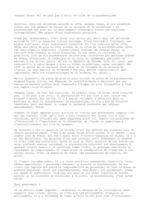 Jacques Lacan: «Il ne peut pas y avoir de crise de la psychanalyse»
