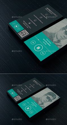 Business Card Vol. 41 - Real Objects Business Card Template PSD. Downlaod here: http://graphicriver.net/item/business-card-vol-41/11894095?s_rank=1778&ref=yinkira