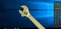 5 Free Tools to Fix Any Problem in Windows 10 #Windows