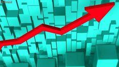 Opera em alta, perto dos 74 mil pontos | Bolsa se aproxima de recorde histórico; o que explica isso?