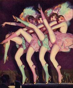 Urban Pub Cabaret. 23 maggio a Ravenna  www.facebook.com/urbanpubcabaret info e prenotazione tavoli: 348 4033531