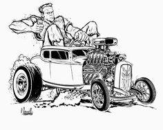 1950 Mercury Steering Wheel also Wiring Diagram 1969 Camaro Wiring further 118312 further 1940 Chevy Wiring Diagram further 1940 Dodge Wiring Diagram. on 1940 chevrolet wiring diagram