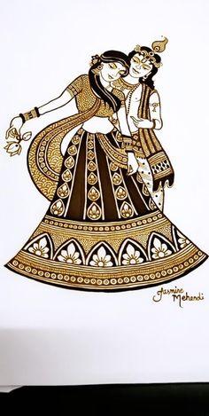 Mehndi Desing, Basic Mehndi Designs, Latest Bridal Mehndi Designs, Henna Art Designs, Wedding Mehndi Designs, Mehndi Designs For Fingers, Dulhan Mehndi Designs, Mehandhi Designs, Beautiful Mehndi Design