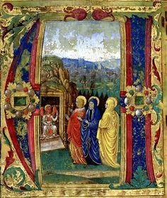 H. n. 17, c. 5v