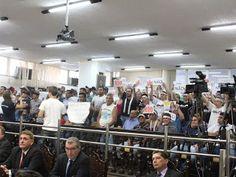 """""""O Grito do Bicho"""": Votação de projeto que libera rodeios em Jaú causa..."""