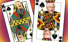 160501-grennell-trump-bill-card-tease