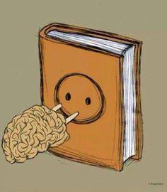 """""""plug-book"""""""