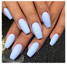 Nails 2018 Best Acrylic Nails for 2018 – 54 Trending Acrylic Nail Designs This post conta. Best Acrylic Nails for 2018 – 54 Trending Acrylic Nail Designs This post conta. Diy Acrylic Nails, Acrylic Nails Coffin Short, Summer Acrylic Nails, Acrylic Nail Designs, Spring Nails, Gel Nails, Coffin Nails, Stiletto Nails, Acrylic Art