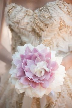 composite-bouquet-11.jpg 660×989픽셀. This is truly beautiful