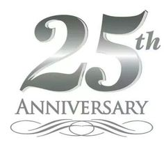 Clip Art Free Silver Anniversary Vector Google Search Searching Weddings
