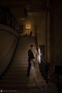 Winter wedding at the Philadelphia Ritz Carlton Philadelphia Hotels, Philadelphia Wedding, Wedding Portraits, Wedding Photos, Wedding Day, Party Pictures, My Favorite Image, Photography Portfolio, Family Portraits