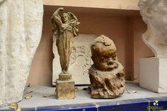 José Luis Zorrilla de San Martín Three Dimensional, Lion Sculpture, Statue, World, Figurative Art, Sculpture, Tourism, Artists, Sculptures