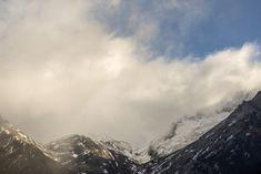 Alternativa al Parque Nacional de Ordesa (Huesca) Bujaruelo y Otal, valles y picos para limpiar los humos