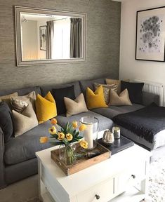 25 Yellow Rug And Carpet Ideas To Brighten Up Any Room Home