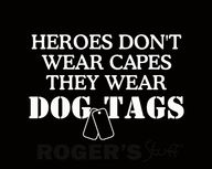 And I wear HIS around my neck every single day :D USMC - Marines - Devil Dogs - Grunts - Semper Fi - Marine Love - Oorah Army Quotes, Military Quotes, Military Love, Military Girlfriend, Military Humor, Military Police, Boyfriend, Army Sayings, Random Sayings