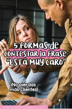 Emprendimiento Fun Diy Crafts fun diy crafts with things around the house Business Branding, Business Marketing, Business Tips, Vender Mary Kay, Start Ups, Sales Tips, Community Manager, Starting A Business, Money Tips