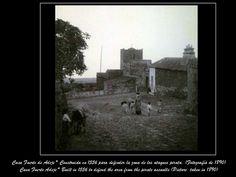 Casa Fuerta 1890
